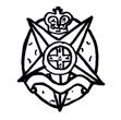 police-badge-sml