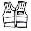 police-vest-sml